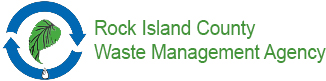 Rock Island County Waste Management Agency